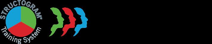 3 Kolory Mózgu