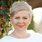 Ania Urbańska