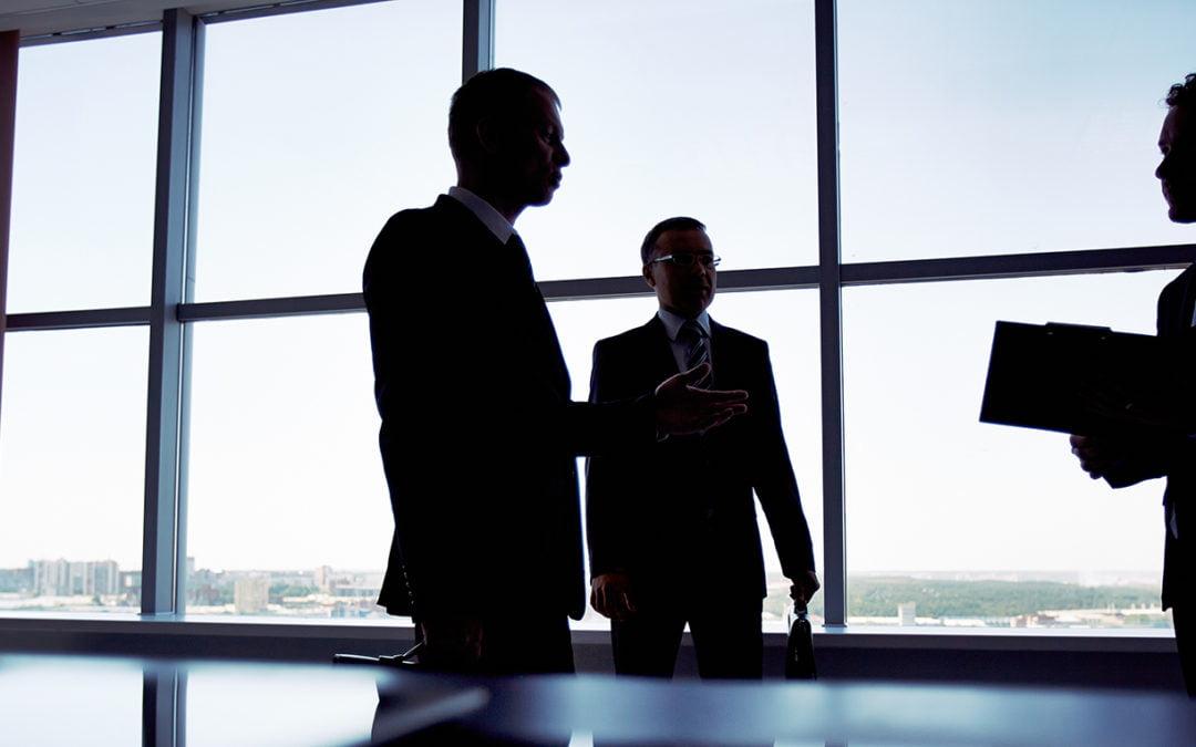 Neuro-Przywództwo, czyli jak właściwie wykorzystać potencjał pracowników?