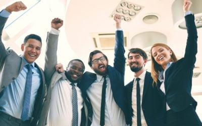 Emocje i biznes – przeciwieństwa się przyciągają!