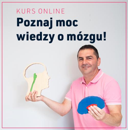 moc_wiedzy_o_mozgu kurs online