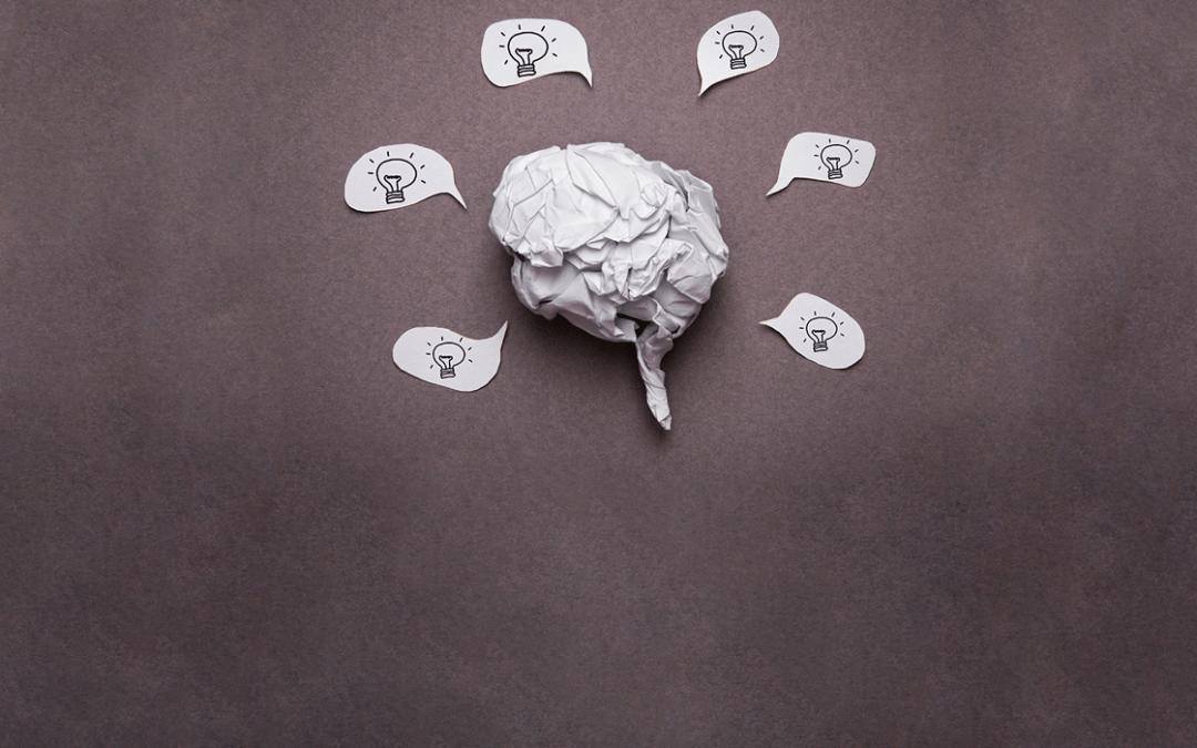 Planowanie i efektywność, a Twój mózg, czyli zarządzaj czasem w zgodzie ze sobą!