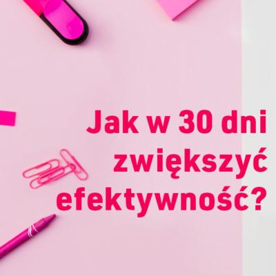 jak_w_30_dni