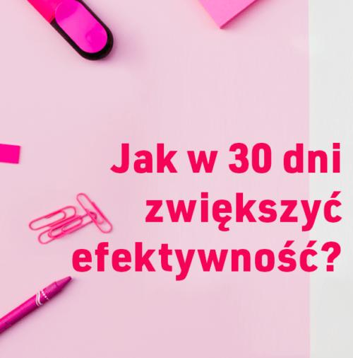 jak_w_30_dni - okładka kursu