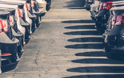 Jak sprzedać zielonego Fiata Pandę z pełnym wyposażeniem?