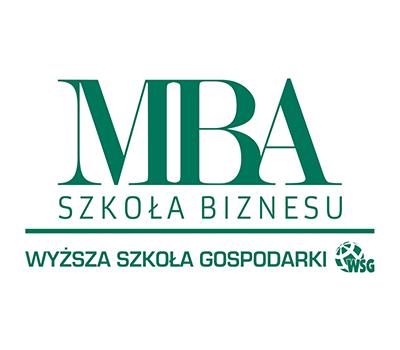MBA Szkoła Biznesu