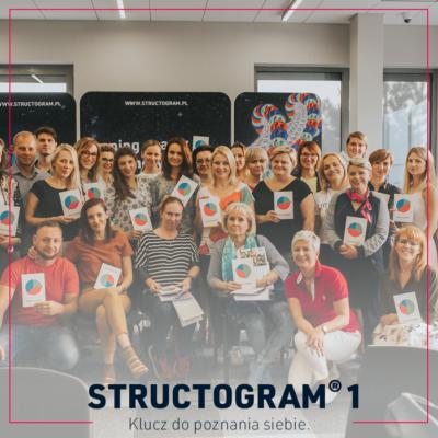 structogram_1_1