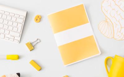 Jak działać efektywniej? – 7 wniosków z wywiadu z Marcinem Osmanem