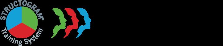 DNA w Biznesie