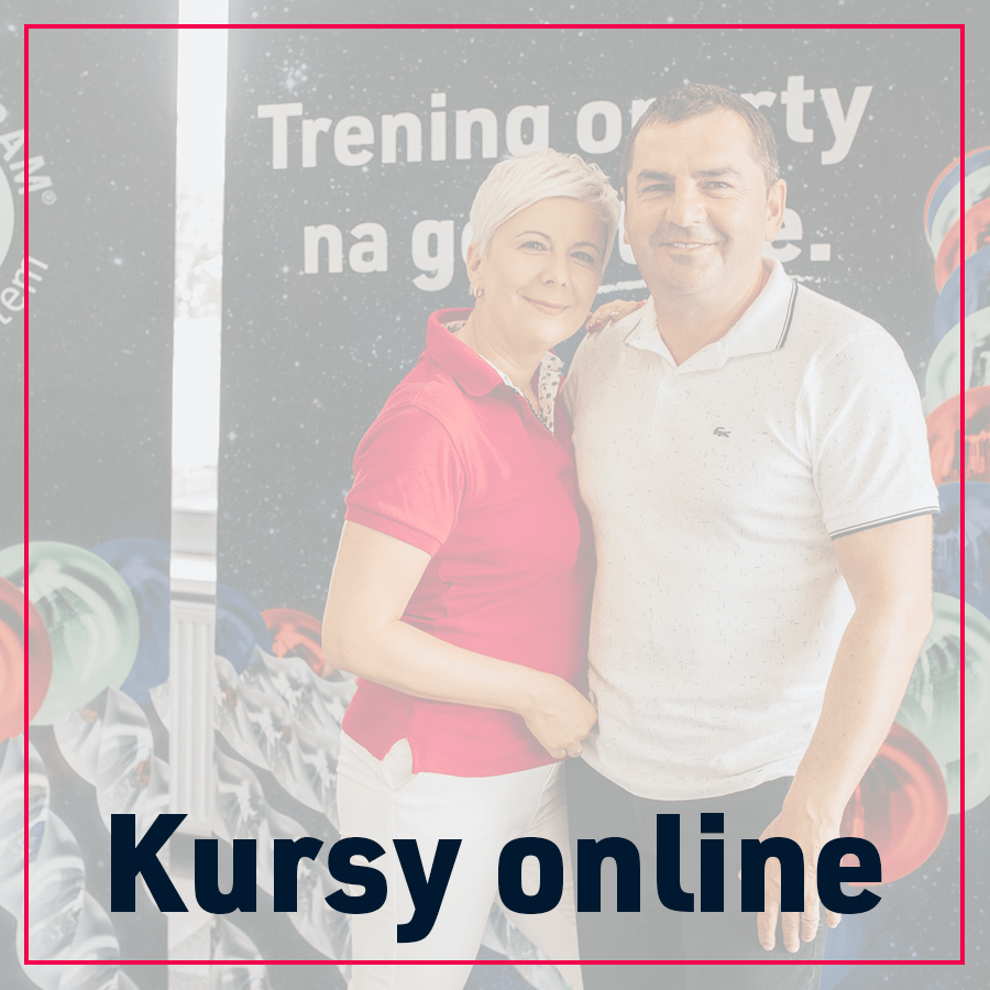 Kursy online 3 Kolory Mózgu
