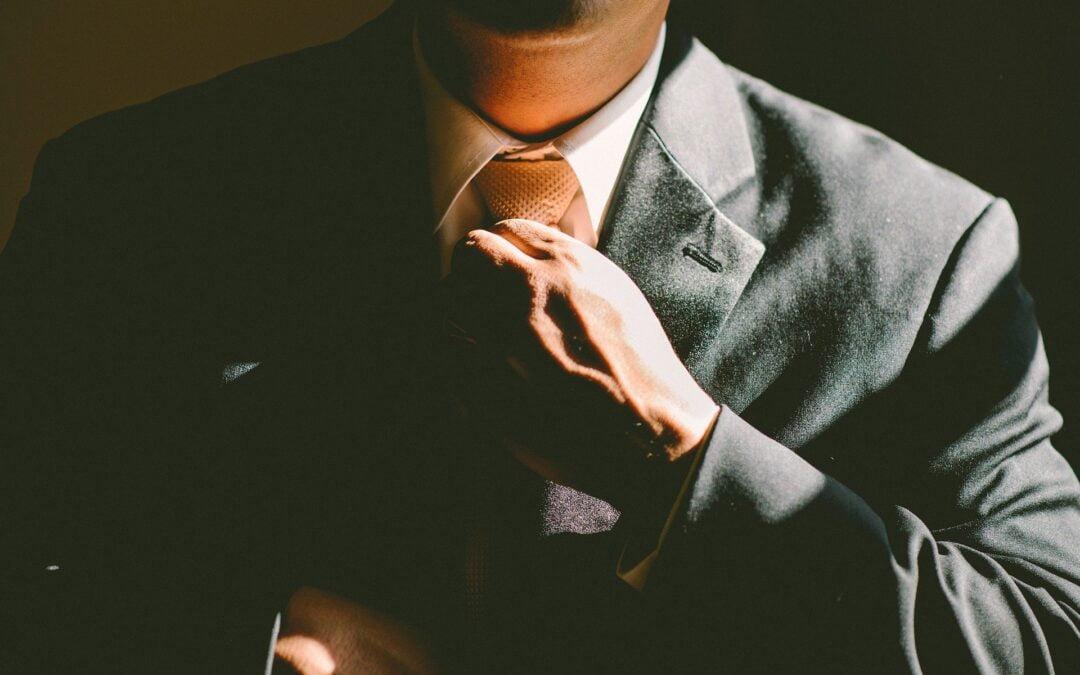 10 zasad komunikacji z szefem