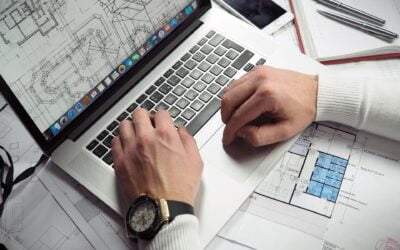 Przedsiębiorcą być – łatwa rzecz?