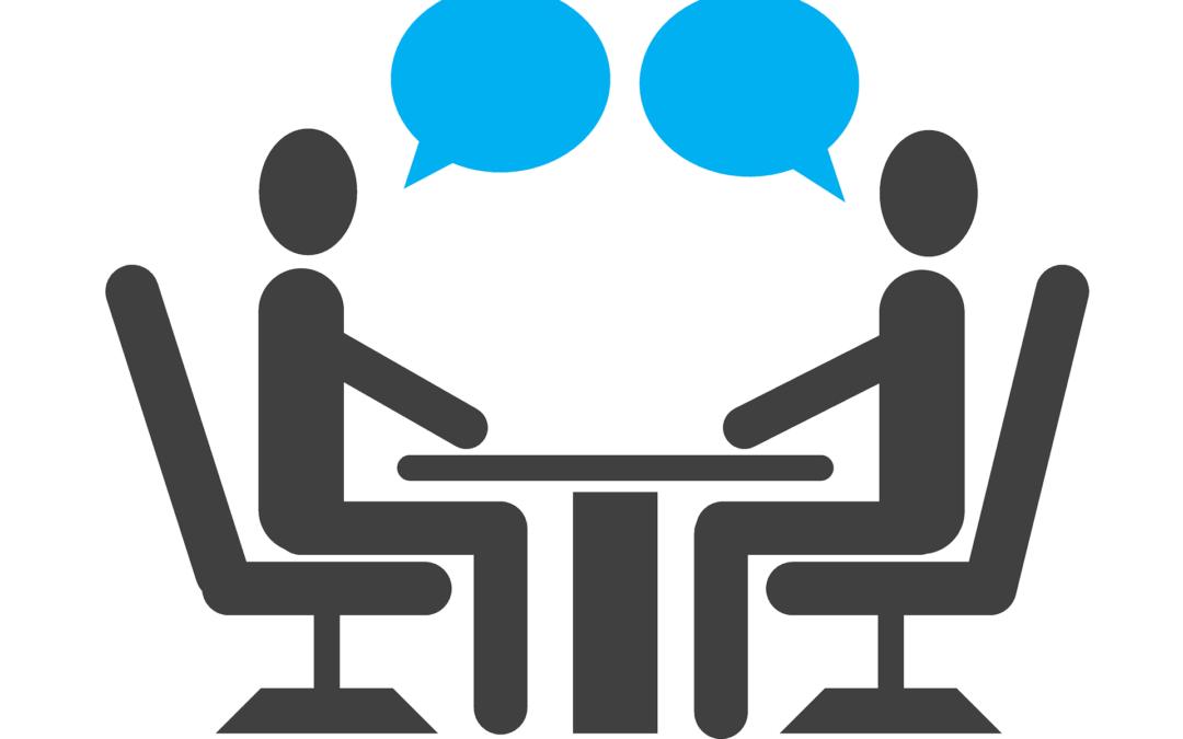 10 zasad komunikacji z klientem