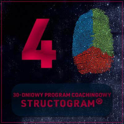 30-dniowy program po STRUCTOGRAM® 4