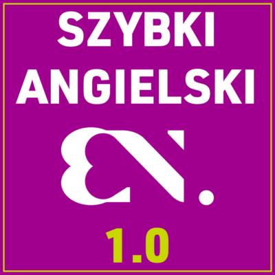 Szybki angielski 1.0