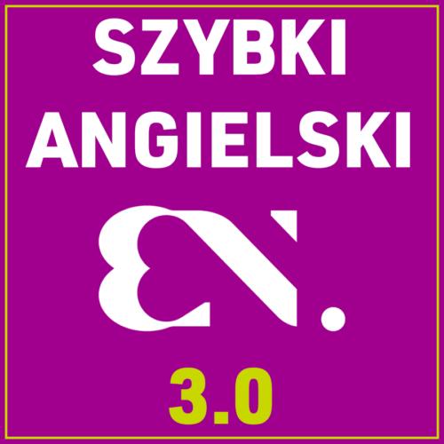 Szybki angielski 3.0