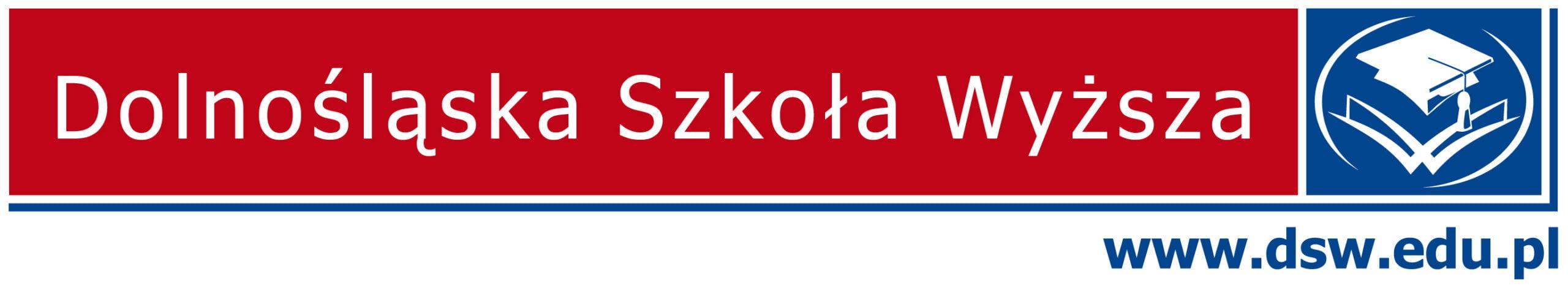 logo_dolnoslaska_szkola_wyzsza