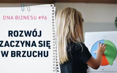 """""""Moim marzeniem jest, aby STRUCTOGRAM® wszedł do edukacji.."""". Rozmowa z Kariną Szyszko – psychoterapeutką dzieci i młodzieży"""